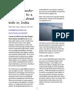 first_outreach.pdf