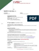 hautbois_cor_anglais.pdf