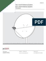 Type 122 8000842-01_REV-G.pdf