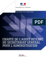 charte audit interne (2).pdf