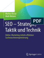 SEO-Strategie.pdf