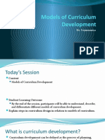 Models of Curriculum Development-.pptx
