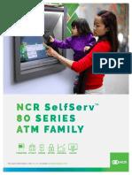 SelfServ_80_Brochure.pdf