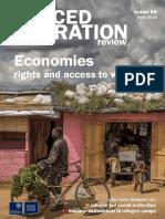 refugee rights.pdf