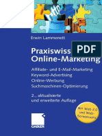 Praxiswissen-Online-Marketing.pdf