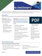 ADA_COVID19_Dental_Emergency_DDS
