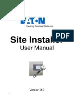 Cooper fire panel manual.pdf