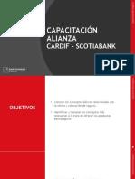 EKP000304427.pdf