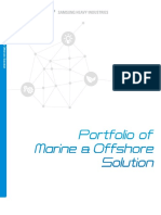 Portfolio of Marine & Offshore Solution.pdf