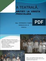 arta_teatrala_la_precolari