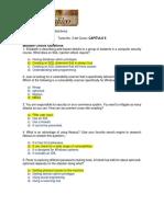 tarea 3-seguridad.pdf