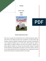 GOAL-TRACY.pdf.pdf