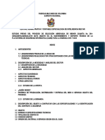 001- ESTUDIO PREVIO 294 PSI (2)