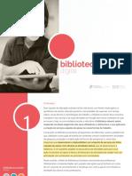 bibliotecaEscolar_digital