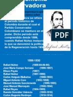 Hegemonías conservadora y liberal.pptx