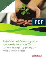 Paper-Catalog-media-de-imprimare-Xerox.pdf