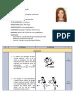 Unidad_didactica e.f 1
