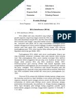 RNAi_Produk Biologi_Zahrotunisa_1806281776.docx
