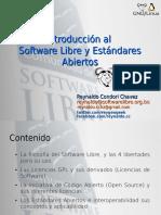 Introduccion Soft Libre Est Abiertos-V2