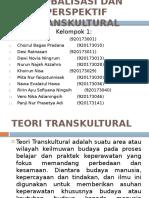 PPT 1 GLOBALISASI DAN PERSPEKTIF TRANSKULTURAL.pptx