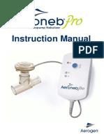 InstruccionesUso.pdf