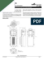 if1433.pdf