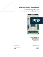 ZAB_UN1020 User Manual 3BHS335648 E82.pdf