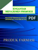 03 PRODUK FARMASI