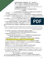 UNS-Historia-Const-Arg-Tm-1-Galletti.docx