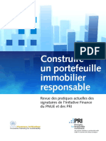 building_responsible_property_portfolios_fr