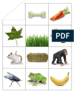 Qui.mange.quoi_carte_complèment672893538140967687.pdf