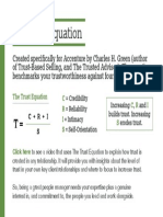 Trust-Equation.pdf