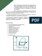 Ejemplo AA y refrigeración.docx