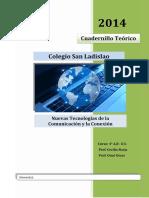 Cuadernillo & Ejercitaciones NTICx 2014.pdf