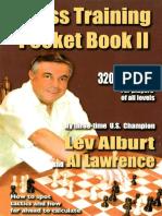 lev-alburt-chess-training-pocket-book-iipdf.pdf