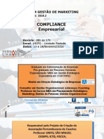MBA Compliance Empresarial UNIFG 2020.1.pptx