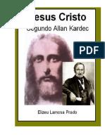 Jesus Cristo Segundo Allan Kard - Vanessa (1).pdf