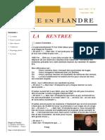 info_14.pdf