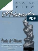 Pontes_de_Miranda_Tratado_de_Direito_Pri.pdf