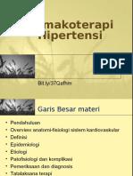 Farmakoterapi-hipertensi-ppt