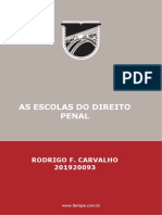 Capa_Padrao_FAMIPE.docx