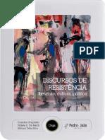 Livro Discursos de resistencia.pdf