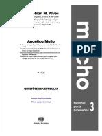 dlscrib.com_espanhol-pre-vestibular-dom-bosco-apostila-mucho-questoes-de-vestibulares.pdf