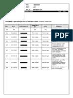 Medtronic PB560 - 10039897AH00_PB560 PACK