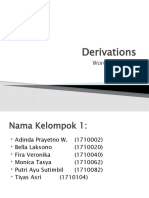 Derivations Kel. 1.pptx