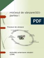 Curs 2 SAP_Cerere_Oferta.pptx