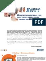 10-pautas-coronavirus TEA.pdf
