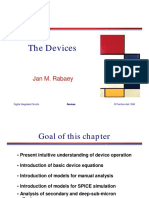 slides2 the devices.pdf
