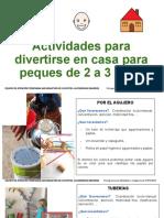 Actividades 2 a 3 años.pdf