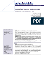 (AVC)_Evolu__o_da_degluti__o_no_p_s-AVC_agudo_-_estudo_descritivo